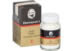 Hoffmanns Carboxylat Cement
