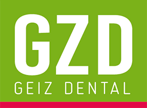 Geiz Dental Online-Shop